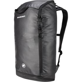 Mammut Neon Smart Climbing Backpack 35l black
